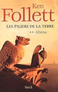 LES_PILIERS_DE_LA_TERRE_04
