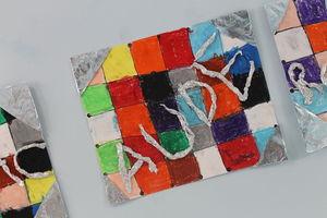 05___Arts_visuels___les_pr_noms_en_papier_d_aluminium_2