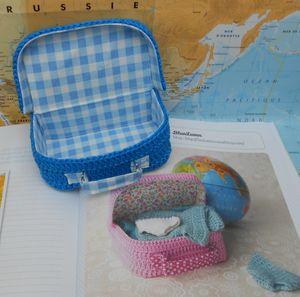 valise poupée 002