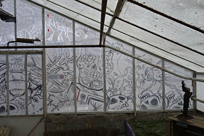 vitrine3Blog