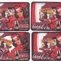 Atc coca-cola original 58
