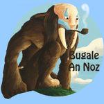 ban_bugale2
