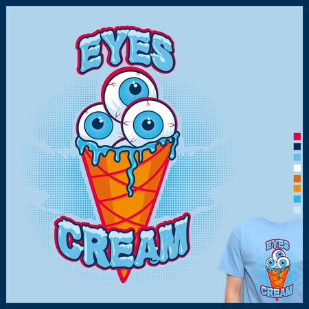 eyes_cream