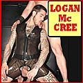 Z - PHOTOS DU NET - Chouchou tatou - LOGAN McCREE