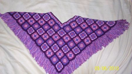 poncho_aby_finit_053