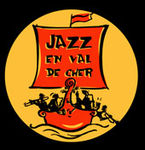 jazz_valdecher