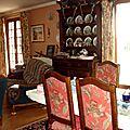 Future maison .....suite....