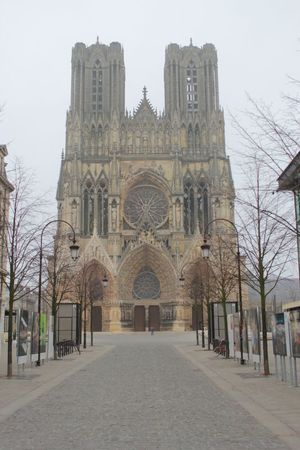 Reims 078
