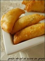 empanadas (4)