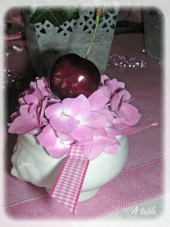 table_cerise_pivoine_015_modifi__1
