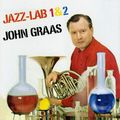 John Grass - 1955-57 - Jazz-Lab 1&2 (LoneHillJazz)