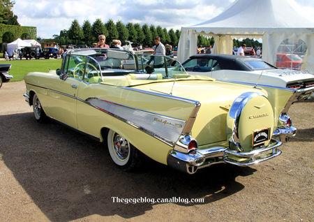Chevrolet_bel_air_convertible_de_1957__9_me_Classic_Gala_de_Schwetzingen_2011__02