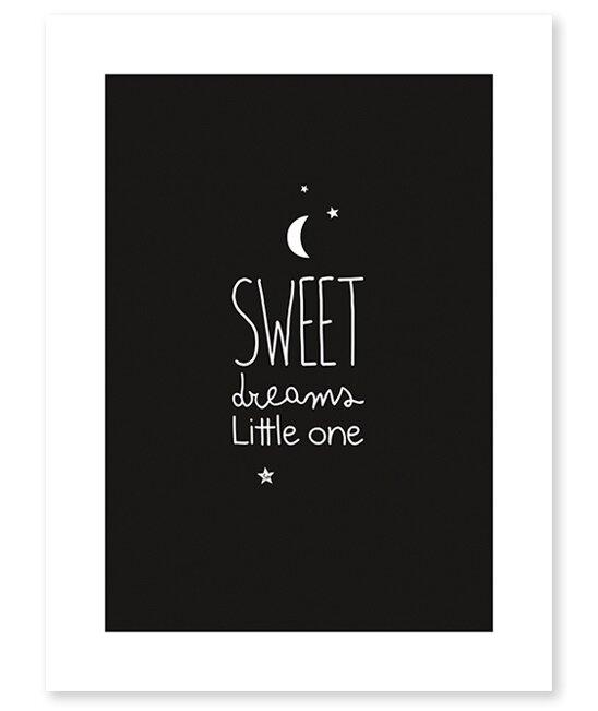 Sweet_drams