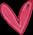 pcd_mylove_heart
