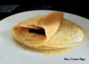 Crepes_chocorange