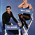 directors_chair-yves_montand_marilyn_monroe-1960-lets_make_love-07