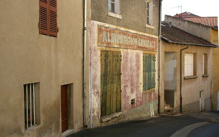 vieux_magasin