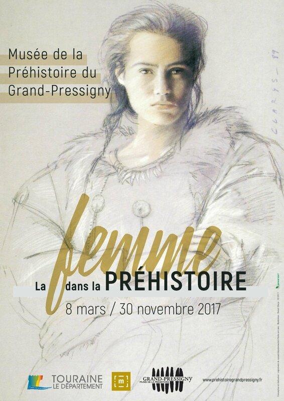 femme_dans_prehistoire_BAT_1_pdf