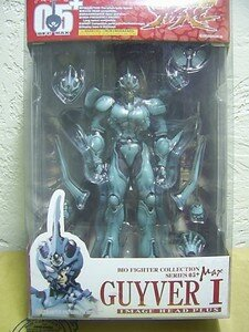 Guyver_Guyver_I_Image_head_plus0