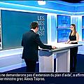 celinemoncel07.2015_02_11_premiereeditionBFMTV