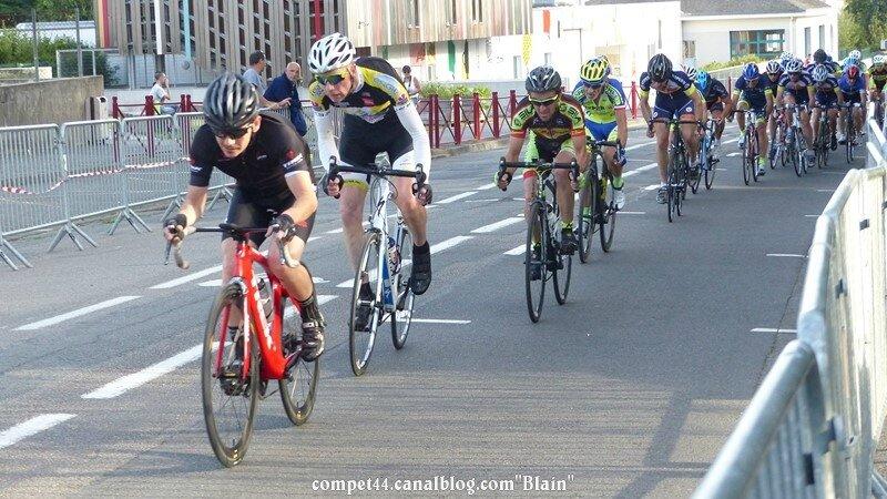Blain Pass cycliste (81) (Copier)