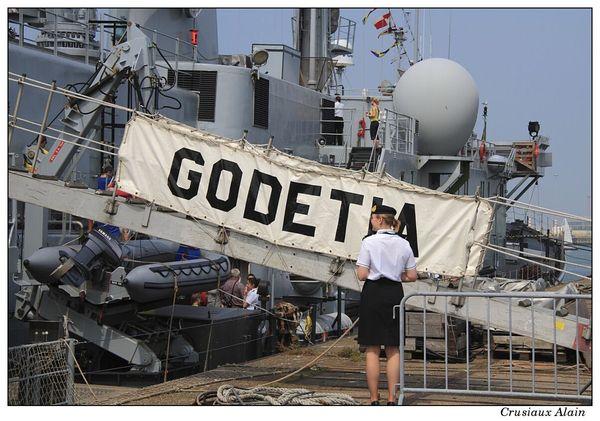 navy_days_zeebrugge