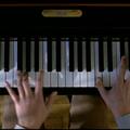 La pianiste de michael haneke - 2001