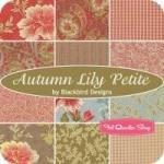 autumnlillypetite-450
