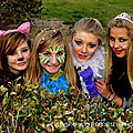 100-303-BELLES DE CARNAVAL A LEFFRINCKOUKE 2012