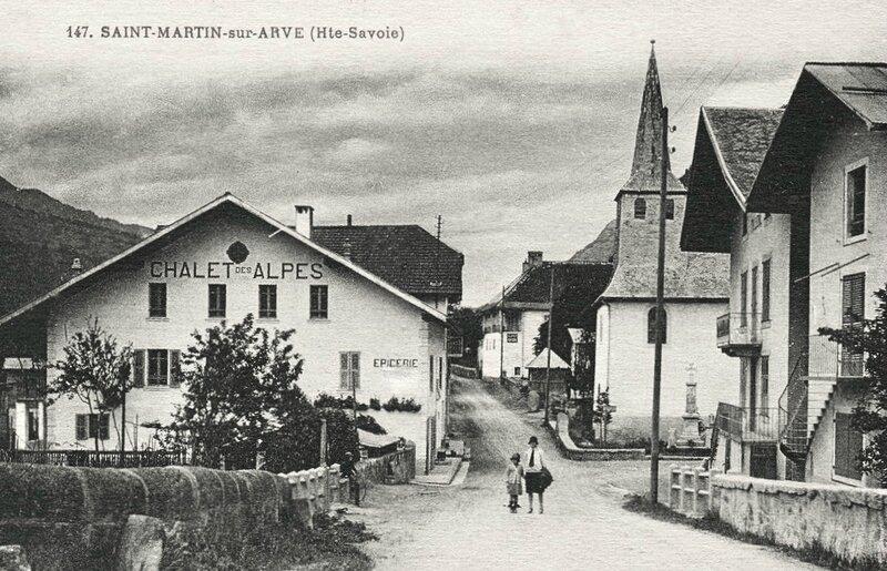 Saint-Martin-sur-Arve (1)