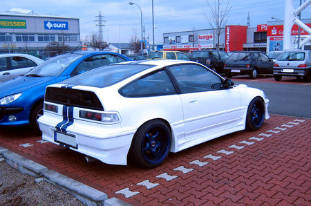 Honda_CRX_tuning__Offenbourg__02