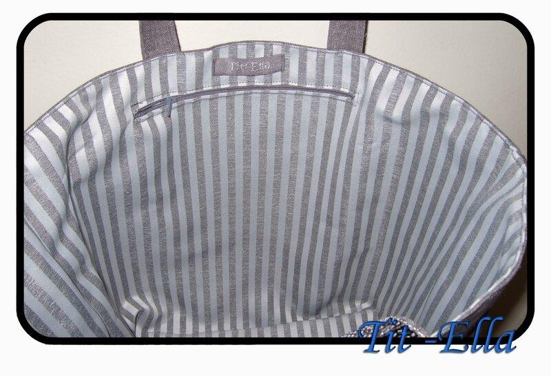sac paillettes 3b