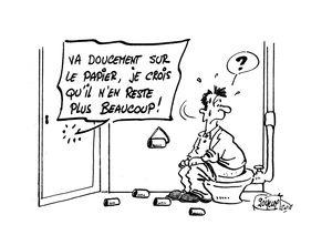 humour 2 web