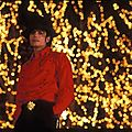 Dancing-The-Dream-michael-jackson-7585518-550-375