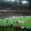 Paris 16ème, samedi 19 août 2006, 9h21 pm