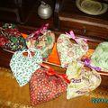 Coeurs en fête nov 2010