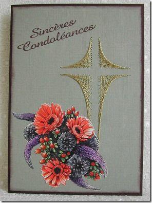 condoléance 6