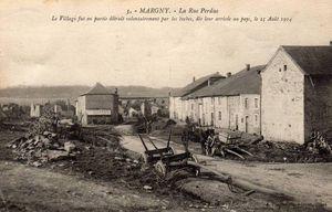 Margny_apres_la_tragedie_du_25_Aout_1914