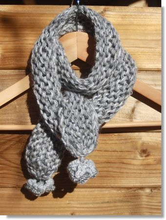 mini_trndy_scarf_grise_003