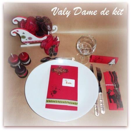 Valy_dame_de_kit