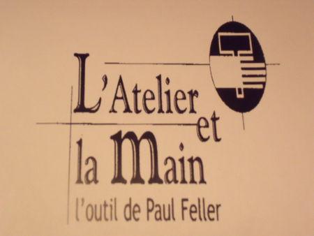 logo_295