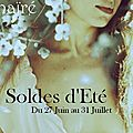 SoLdEs! Jour J !