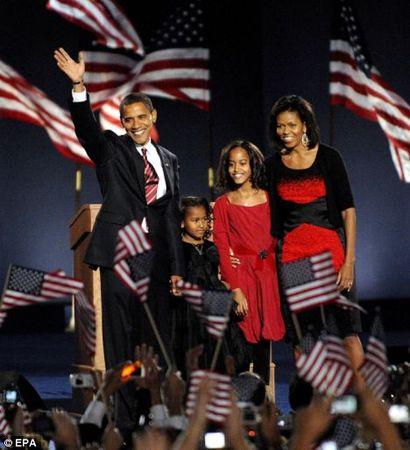 Obama_s_family