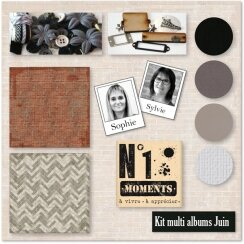 kit-multi-albums-juin-2015