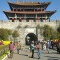 15. 2007 - 03 Chine