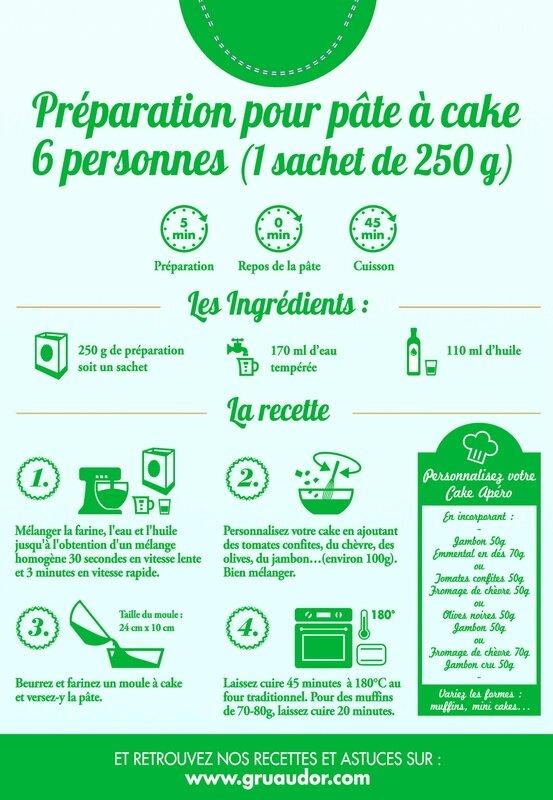 recette-3051100200101_go_cake-apero