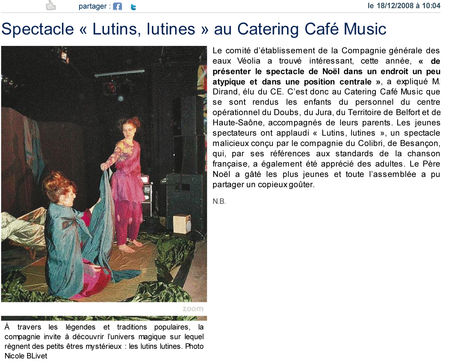 Spectacle___Lutins__lutines___au_Catering_Caf__Music___Le_Pays_181208