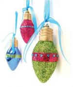 10-cool-diy-light-bulb-christmas-ornaments
