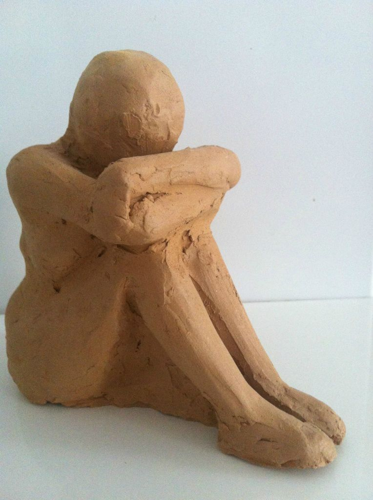 Hugo_Sculpture_IMG_3149