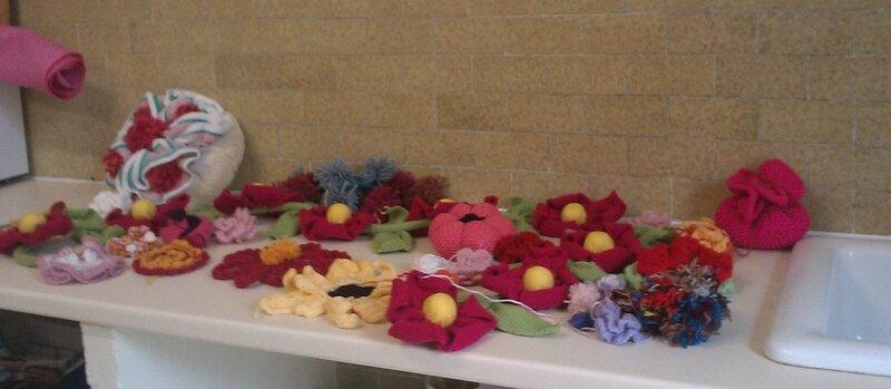fleurs 146